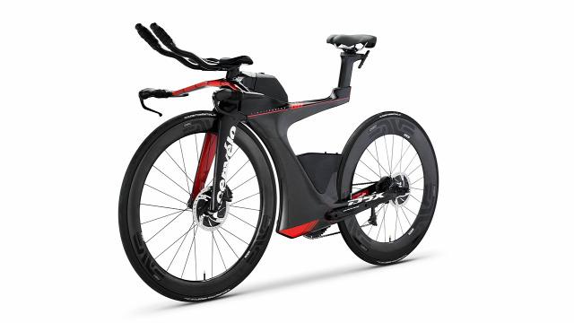 kerékpár superbike drága exkluzív