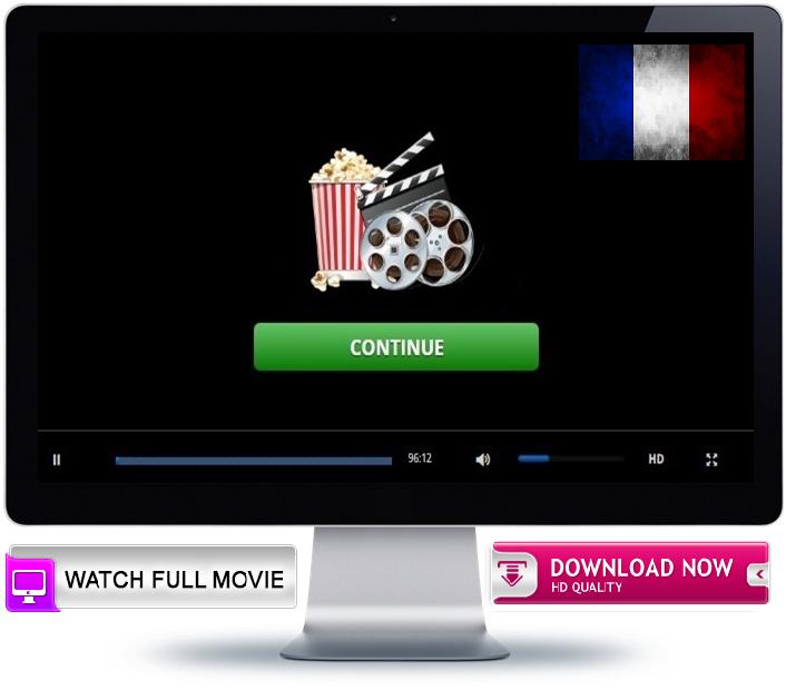Meg Stream Movie2k
