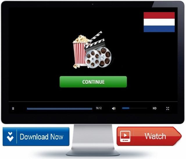 Sternenjäger Abenteuer Nachthimmel Deutsch Streaming Film Beobachten