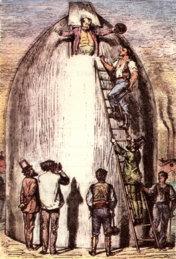 Jules Verne H.G.Wells Utazás a Holdba Emberek a holdban