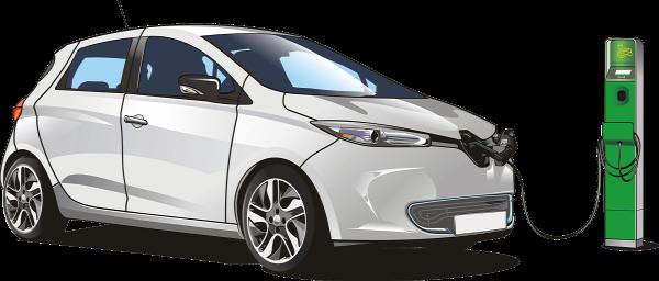 Kína városi közlekedés elektromos autó villanyautó villanymotorral meghajtott autó szuperkondenzátor elektromos duplaréteg kondenzátor ultrakapacitás BYD F3DM VW