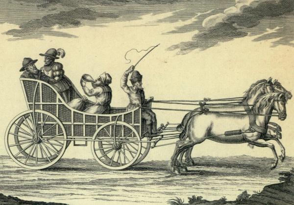 lovaglás lovas verseny CSIO5*