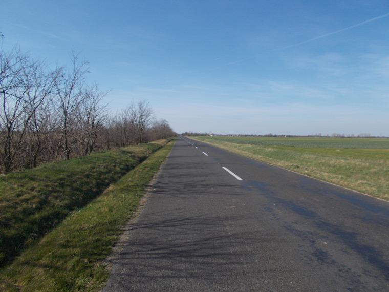 közlekedés bringa túra kihívás nehézség élmény