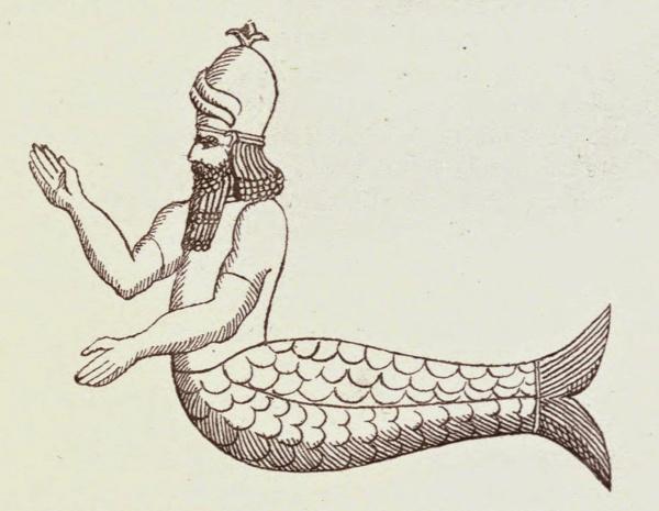 szörny biblia vallás legendák isten leviatán jónás cetje sátán kígyó rejtélyek