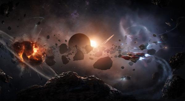 tudomány rejtélyek bolygó ijesztő zaj ég ufo vallás