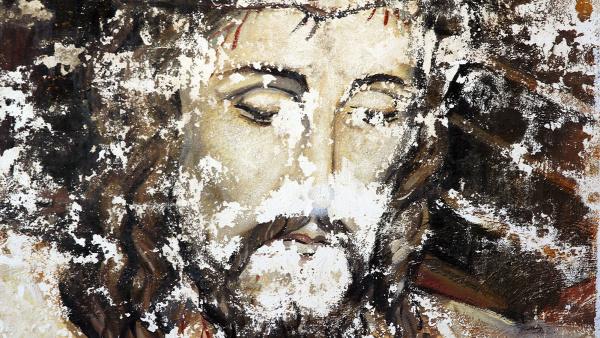 összeesküvés vallás jézus kereszthalál passió mária magdolna sion-rend konteó rennes-le-chateau