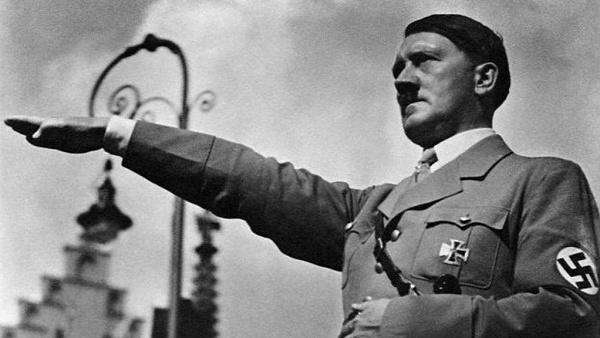 hitler náci összeesküvés második világháború szovjetek kgb cia