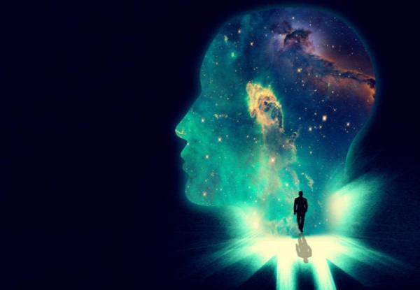 rejtélyek tudomány déja vu alternatív valóság mátrix pszichológia jövőlátás