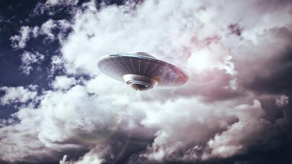 idegenek ufo walton elrablás eltűnés negyedik típusú találkozás szürkék eltérítés