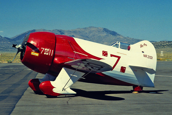 közlekedés repülőgép
