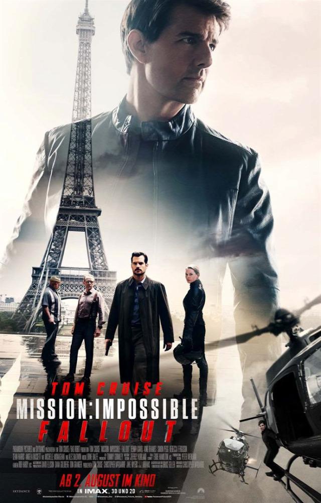 mission impossible 5 ganzer film deutsch