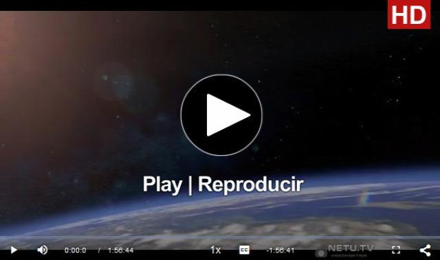 Watch 2 0 1 8 Imax Watch Tumbbad 2018 Full Movie Online Hdhq