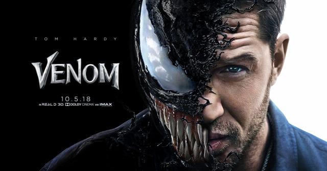 Venom Streaming Online In Hd 720p M4ufreetv Watch Free Full Movies Online M4ufree Movies 2018 M4ufree Tv