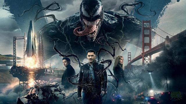 venom 2018 ดูหนังออนไลน์ HD - cinemaxplay เว็บ ดูหนังออนไลน์ ฟรี  ดูหนังออนไลน์ HD ฟรี หนังใหม่ ล่าสุด