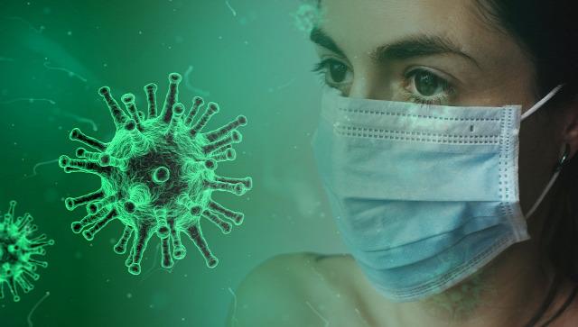 Koronavírus tünetek