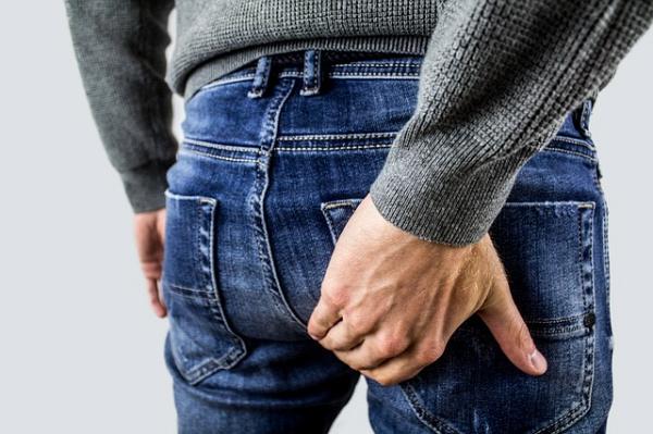 szűrővizsgálat férfiaknál prosztatarák napi egészségtipp