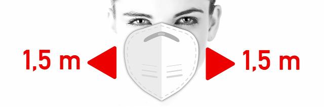Koronavírus újra indul az élet who koronavírus járvány második hullám