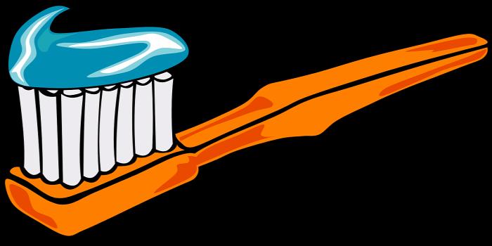 Fogmosás Fogkrém Bass technika fogszuvasodás