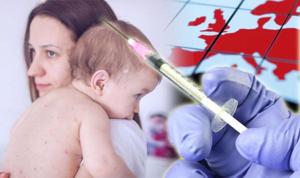 kanyaró védőoltás