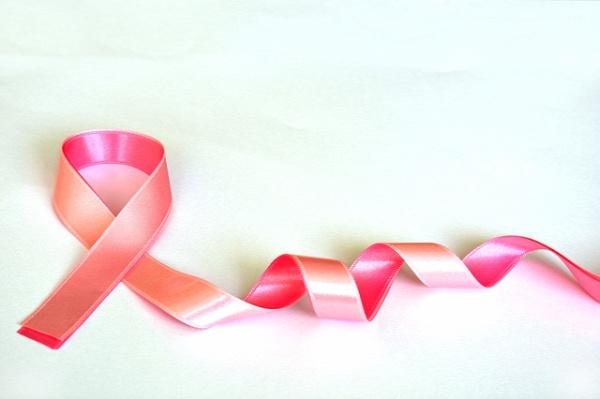 mellrák szűrővizsgálat napi egészségtipp