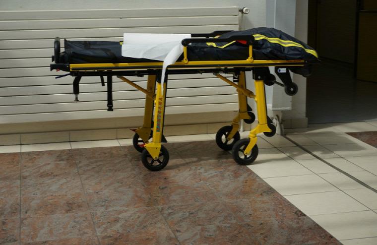 orvosi ügyelet orvos sürgősségi betegellátás sürgősségi sbo akut alapellátási egység
