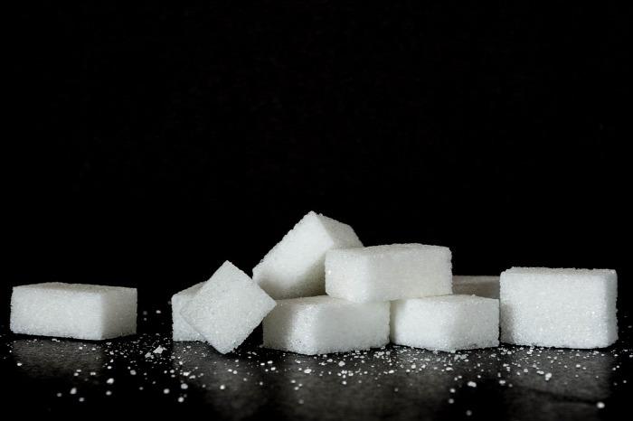 Édesítőszerek vs. cukor