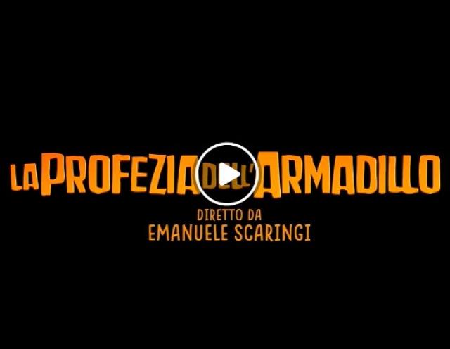 Film In Streaming Ita Senza Limiti Hd Gratis Cineblog