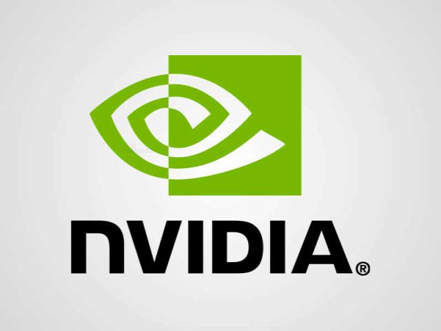 Nvidia  GeForce  Desktop  Driver  416.34 szoftverbázis