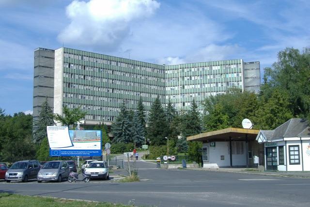 #balogzoltán #CT #egészségügy #rétvári
