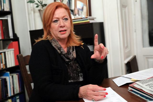 #cserágnes #megélhetésivezető #orvosikamara #mok #égeristván #etikaibizottság