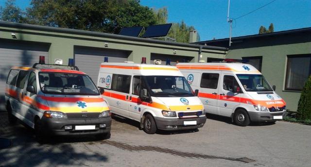 #mentőszolgálat #költségvetés #hiány #balogzoltán #emmi #BM
