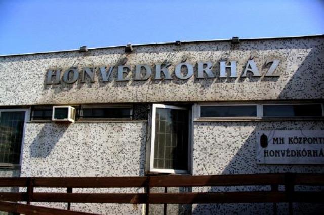 #honvédkórház #zacher #összeomlás #egészségügy #alkalmatlan #buránybéla #sürgösség #sürgősségiellátás