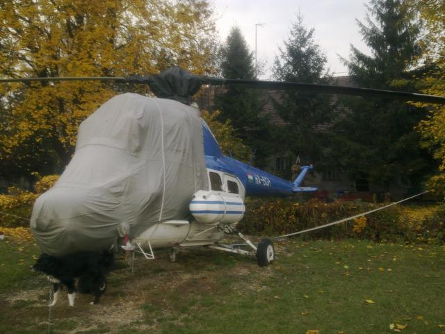 mentés légimentés Országos Mentőszolgálat légimentők