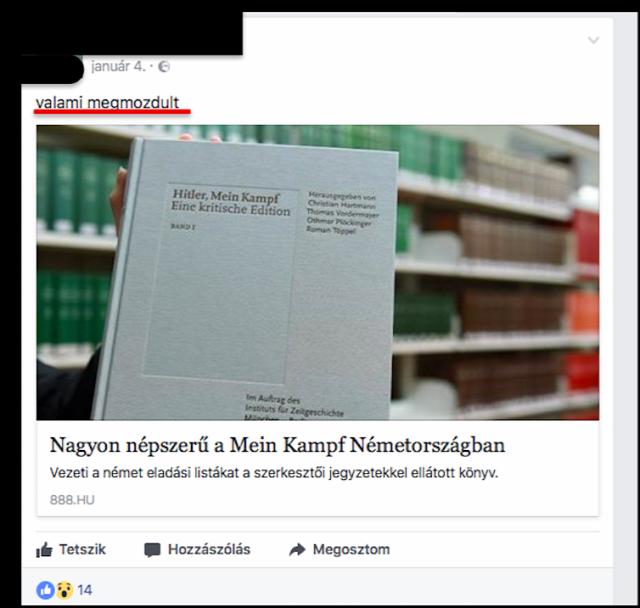Magyar Orvosi Kamara náci eszmék Etikai Kollégium felmentés veszprémi nőgyógyász Éger István