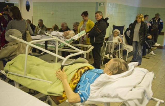várható élettartam hálapénz egészségügy biztosítás Ónodi-Szűcs Zoltán Rogán