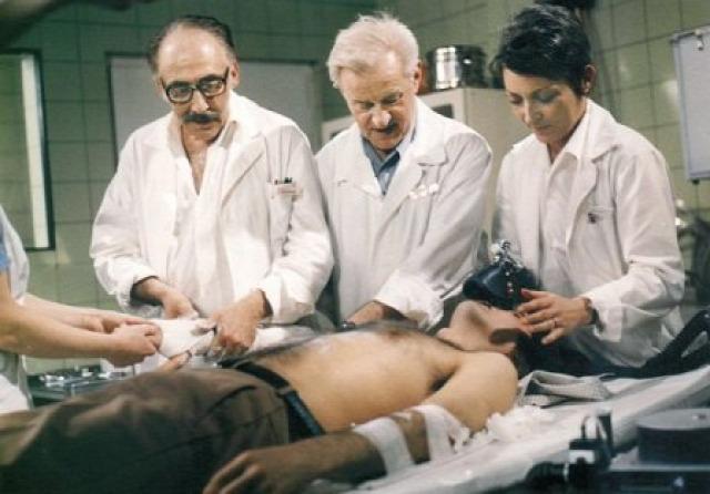 sebészet ügyelet egészségügy államtitkár kórházbezárás Budapest ellátás