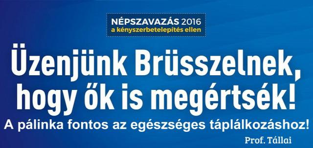 Budapest egészségügy egészségügyi fejlesztés szuperkórház kormány Felcsút kisvasút #enesazegeszsegügy