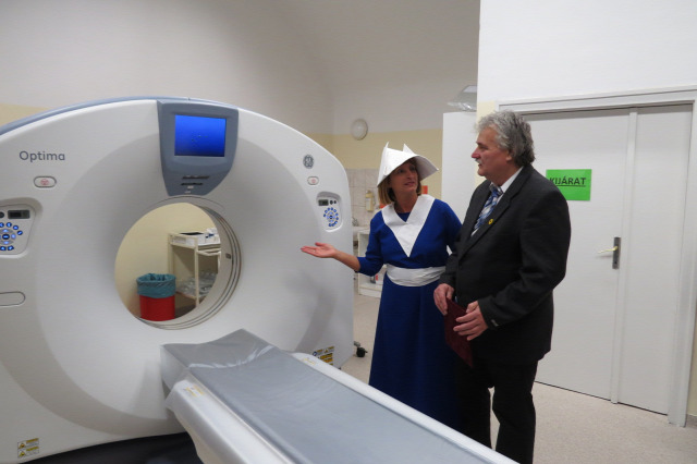 Egészségügy Irgalmasrend Budapest kórházak Korányi projekt Szócska Cserháti szuperkórház