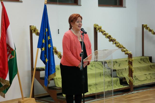 #cserágnes #megélhetésivezető #magyarorvosikamara #európaigazdaságiésszociálisbizottság #brüsszel