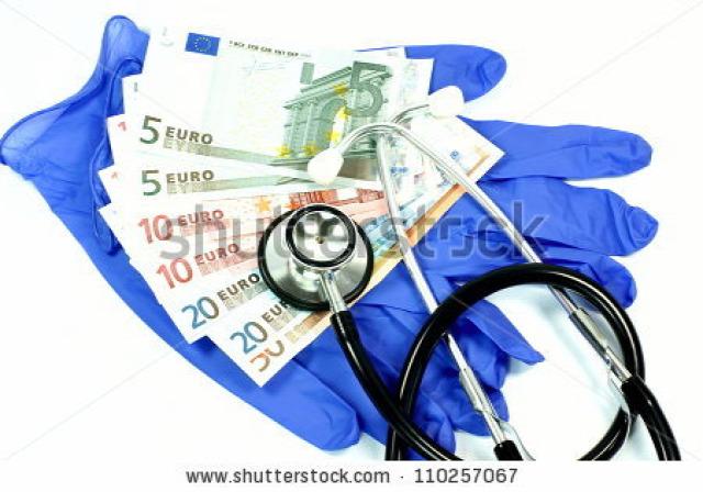 hálapénz tarifa externista orvos önkéntes segítő szülés szülész nőgyógyász egészségügy