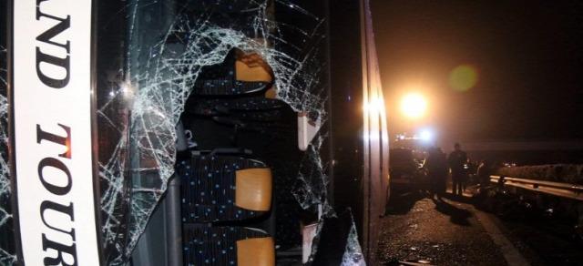 M3 baleset mentők régióvezetők Breitenbach Géza Pápai György felfüggesztés kirúgás Országos Mentőszolgálat