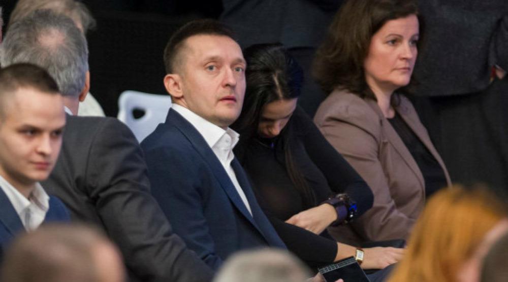 Rogán Antal Rogán Cili Cecília évértékelő Orbán Viktor