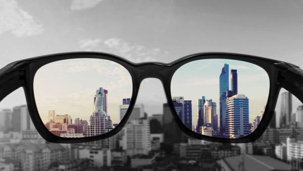 színtévesztés dikromácia szem egészség kvíz teszt