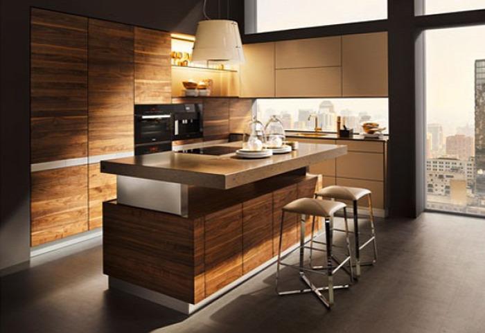 konyha home lakberedezés inspiráció lakás