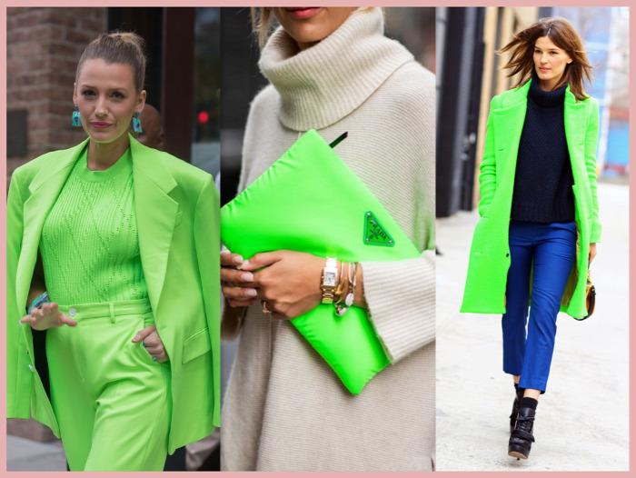 neon ss19 divat fashion blake lively