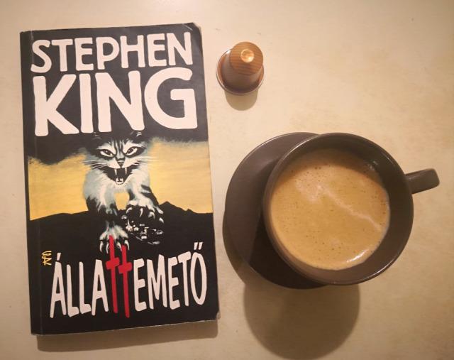 reblog maraton állattemető stephen king olvasás könyv