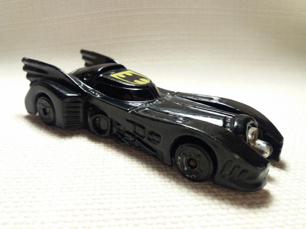 metalcar batman batmobil hungary tim burton batman returns