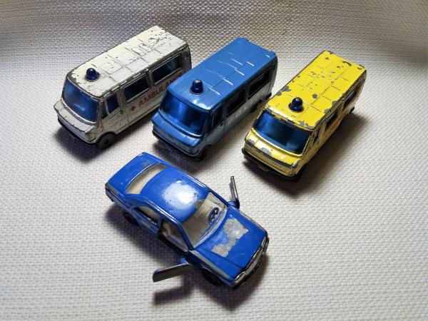 metalcar mercedes furgon mercedes mercedes 208d mercedes 190e