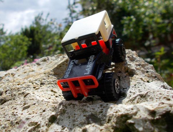 matchbox 1983 1981 jeep 4x4 jeep jeep cj-5 laredo macau