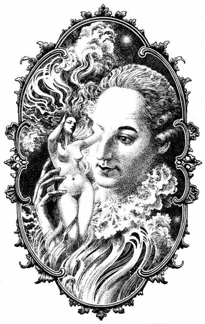 Casanova történelem irodalom kultúra irodalmi café történelmi platz